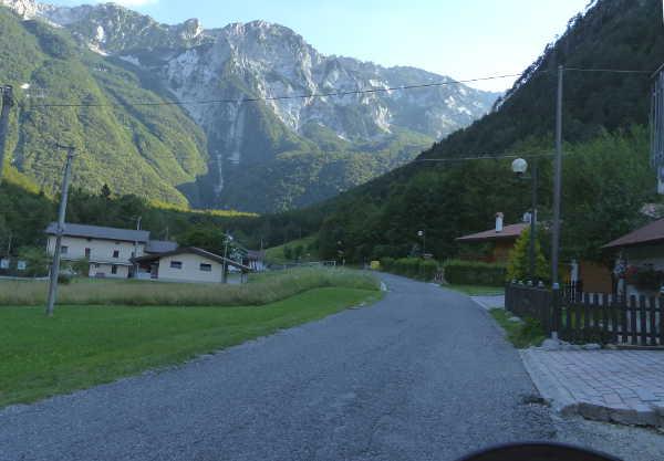 einstiegindenwald