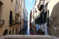 canali veneding
