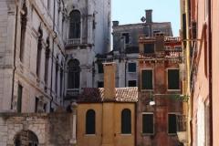 palazzi venedig